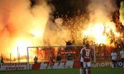 Клубовете от София с предложение към здравните власти за феновете по стадионите