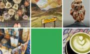 Google преобразува потребителски снимки в шедьоври на култови художници