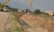 """""""Наливат"""" над 200 млн. във водоснабдителните системи на Варна и Сливен"""