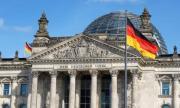Германия с леден отговор за Турция