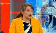 Сачева: В ГЕРБ сме готови и за опозиция, и за избори