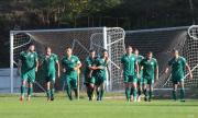 Габрово се връща в професионалния футбол