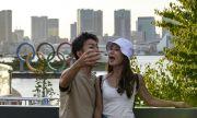 Токио 2020: Строго наказание за нарушителите на правилата