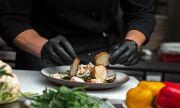 Най-търсени и най-добре платени са готвачите