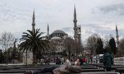 Важна информация за българите, отиващи в Турция