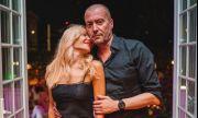 Светска новина № 1: Мария Игнатова се омъжи за Нойзи (СНИМКА)