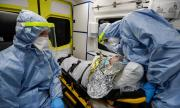 Коронавирус: само така можем да разберем цялата истина за новата болест