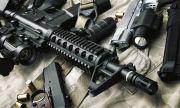 Дебатът за оръжията в САЩ отново е на дневен ред