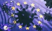 Европейският съюз си гарантира 300 милиона ваксини