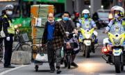 Китайски учен даде важна информация за коронавируса