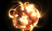 Слънчевите бури могат да предизвикат интернет апокалипсис