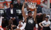 Ужасяваща трагедия в живота на звезда от НБА