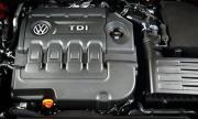Volkswagen откри начин да спаси двигателя с вътрешно горене