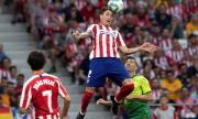 Атлетико Мадрид призна за колосална оферта от Манчестър Сити за защитник