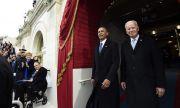 Джо Байдън: Америка се завърна!