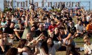 Три концерта в Каталуния са в основата на петата COVID вълна