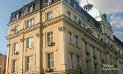 Луксозните имоти в София по време на пандемия