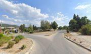 Софийска фирма реши да строи жилища на село