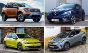Българите купуват все по-малко нови коли