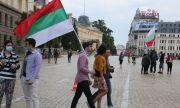 Мадлен Алгафари: Обществото приписва цялата отговорност на държавата