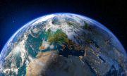 ЕК иска да подобри взаимодействието между гражданската и космическата промишленост
