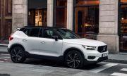 Ето кои са най-продаваните автомобили от премиум марките в Европа