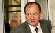 Миков: Размиването между ляво и дясно може да се задълбочи при мажоритарни избори