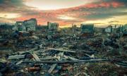 Астролози със страшна прогноза за 4 юли