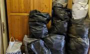Директорът на центъра за бездомни хора пред ФАКТИ: Спрете да дарявате, моля