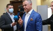 """Бобоков за списъка: Взех имената от книгата """"Най-богатите българи"""""""
