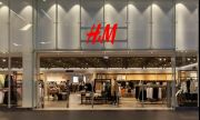 Световна верига с революция в магазините си
