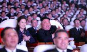 Утопия: Ким Чен Ун има план за икономически растеж