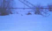 111 аварийни екипа на EVN отстраняват авариите от снега