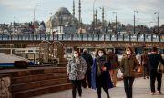 Защо цените в Турция растат така неудържимо?