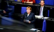 Германия се нуждае от добри отношения с Русия