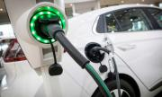 Новите зарядни станции за електромобили осигуряват 32 км пробег за 1 минута