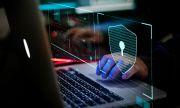 ГДБОП с ФБР разби престъпна група за рекет в интернет
