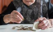 Над 2 млн. пенсионери с по-високи пенсии от утре