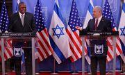 Нетаняху: Никога няма да позволя на Иран да се сдобие с ядрени оръжия!