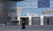 България отказва да отстъпи