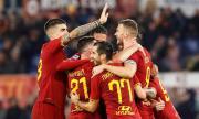 Рома ще има нов собственик до края на седмицата