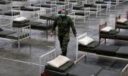 Сърбия: Имаме две седмици, за да не станем като Италия