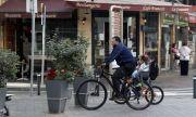 Спад в цените на тока и интернета в Кипър