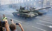 """Русия: САЩ и НАТО превръщат Украйна в """"буре с барут"""""""