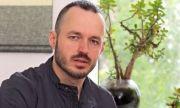 Доц. Стойчев: Получаването срещу услуга на стоки като ром и пури е подкупничество