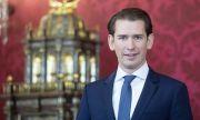 И Австрия подкрепя идеята за имунизационен паспорт