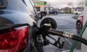 Великобритания ще помогне на доставчиците на гориво
