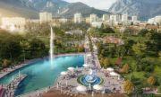 Новата придобивка на северозападна България