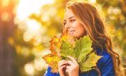 Прекрасна есен предстои за 4 зодии