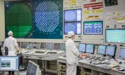9 атомни централи заработиха на руската операционна система Astra Linux